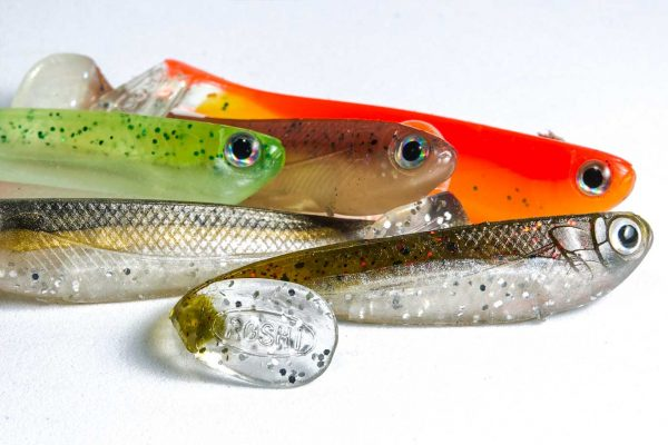 R-SHAD 70 galería producto roshi fishing (1)