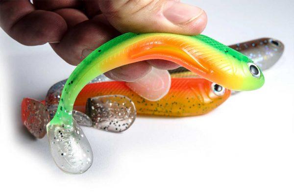r-shad 100 galeria de producto roshi fishing (1)