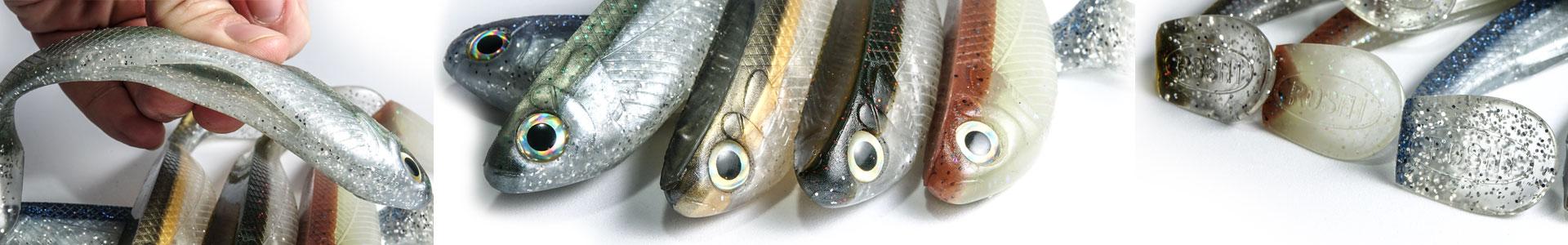 Detalles-rshad-160-roshi-fishing