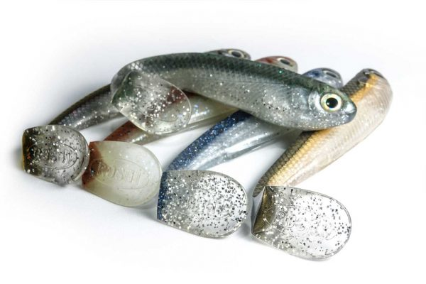 R-SHAD 160 galería producto roshi fishing (1)