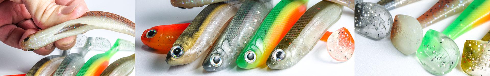Detalles-rshad-130-roshi-fishing
