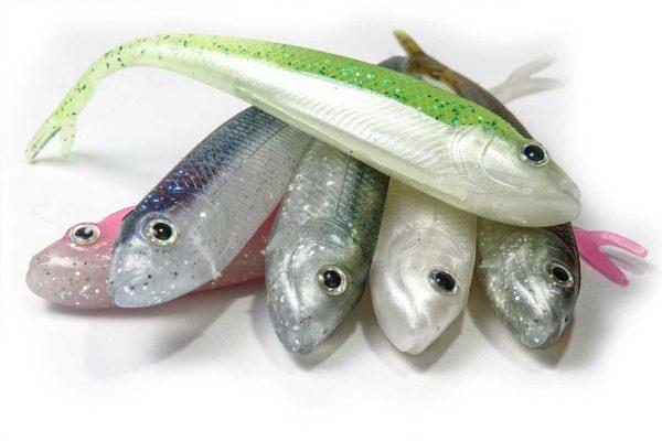 R-FATLOW 135 galería producto roshi fishing (1)