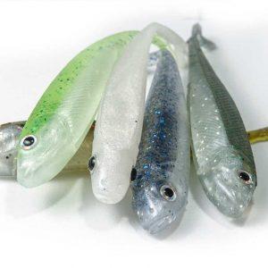 R-FATLOW 105 galería producto roshi fishing (1)