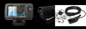 Contenido Hook Reveal-5-PoweryMax Ready 83-200