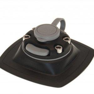 base-borika-fasten-fmp224b-negro-montaje-pegado-110x110-mm-(1)