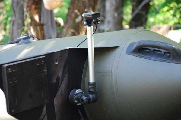soporte-borika-fasten-ft300b-negro-para-transductor-de-sonda