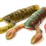 R-CRAW 2,75 galería producto roshi fishing (4)