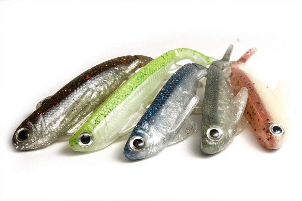 SVS 130 galería producto roshi fishing (1)