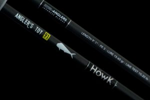 anglers toy 72 y 91 howk for roshi fishing (1)