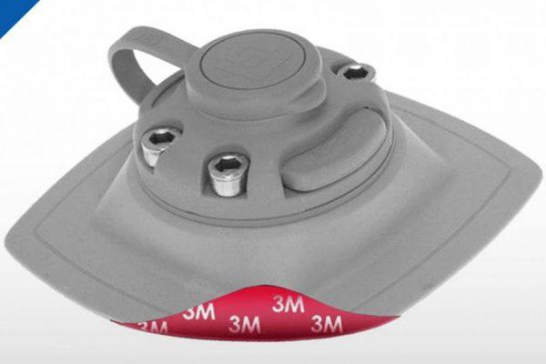 base-borika-fasten-fms225g-gris-autoadhesivo
