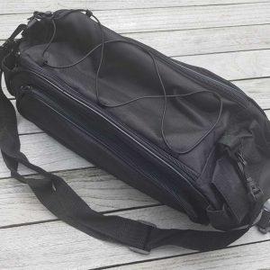 bolsillos XL 12bbeu (1)
