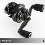 tailwalk-carrete-fullrange-54L-roshi-fishing