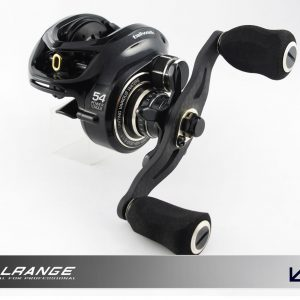 tailwalk-carrete-fullrange-54L-roshi-fishing