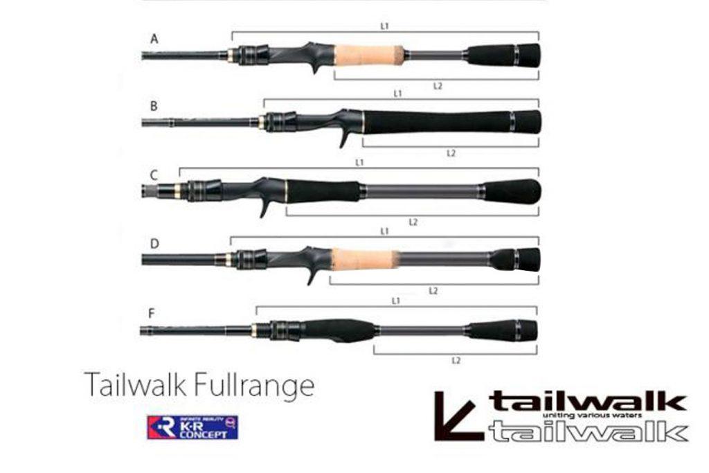tailwalk-fullrange-casting-C65M-roshi-fishing