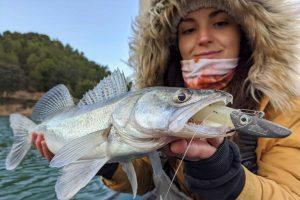 SVS 180-galería-capturas-roshi-fishing-(3)