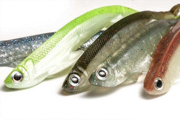 SVS 180 galería producto roshi fishing (1)