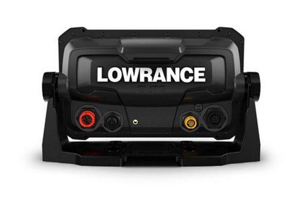 lowrance-elite-fs--for-roshi-fishing