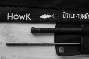 LITTLE TUNNY HOWK fishing for roshi fishing (5)