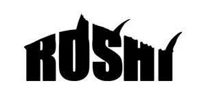 ROSHI-FISHING-logo-2