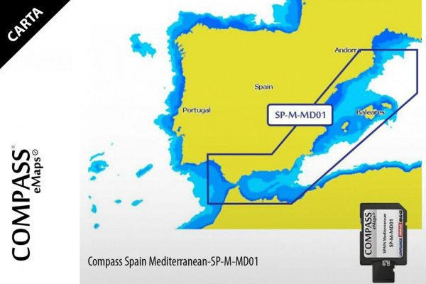 cartografia-compass-spain-mediterranean-(2)