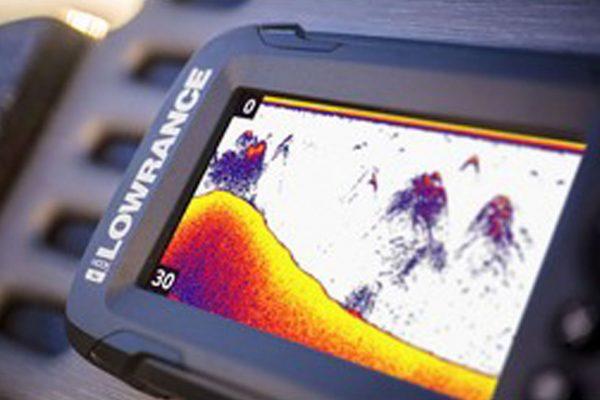 lowrance-hook2-4x-sonda-gps-con-transductor-roshi-fishing