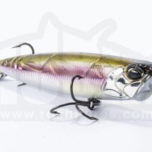 realis 85 DUO by roshi fishing PORTADA