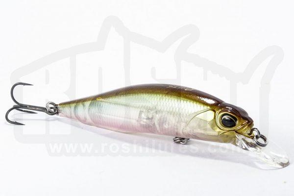 rozante 77 DUO by roshi fishing PORTADA