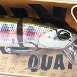 ryuki quattro 70s DUO by roshi fishing (4)