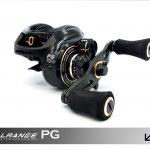 tailwalk-carrete-fullrange-73PG-roshi-fishing