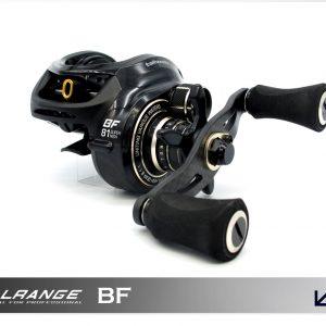 tailwalk-carrete-fullrange-81-BF-roshi-fishing