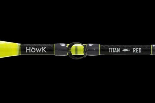 titan red howk (1)
