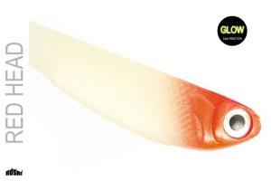 roshi-fishing-colores-vinilos R-SHAD