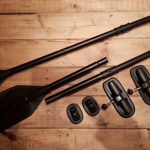 kit-remos-12BB-roshi-fishing