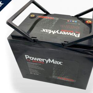 Tx-12-100-powerymax-roshi-fishing-(3)