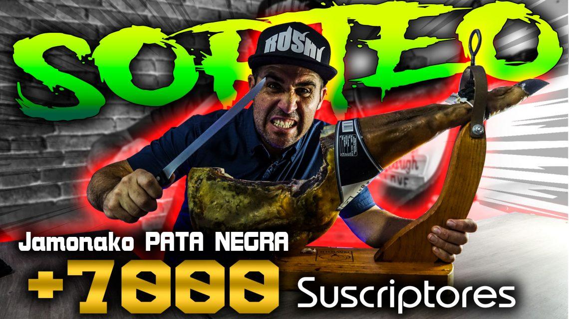 SORTEO-+7000-JAMONAKO-PATA-NEGRA